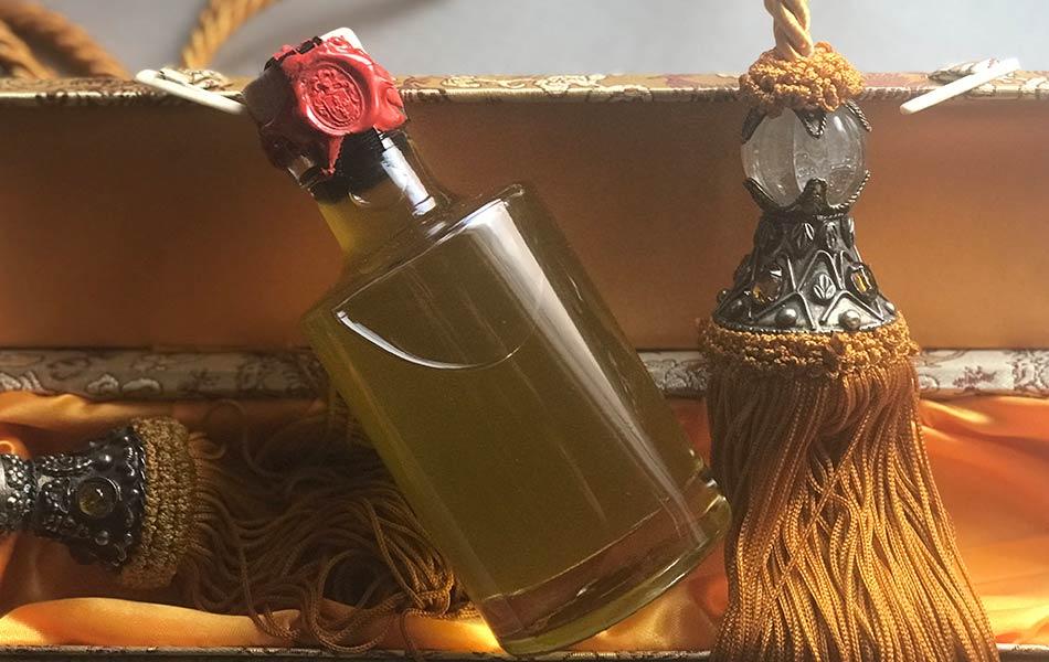 aceite-12-despensa-san-nicolas.jpg