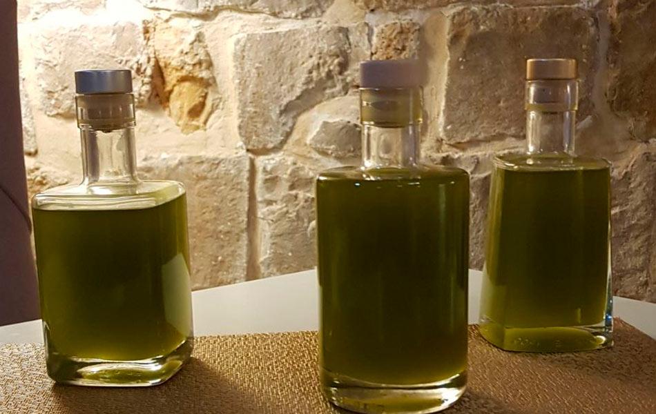 aceite-despensa-san-nicolas-3.jpg