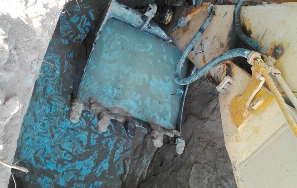 agua-energia-despensa-san-nicolas-1.jpg
