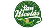 Despensa San Nicolás